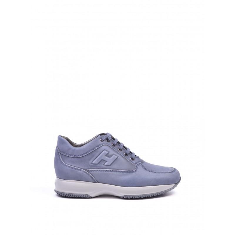sneakers uomo hogan hxm00n09041lnd9999