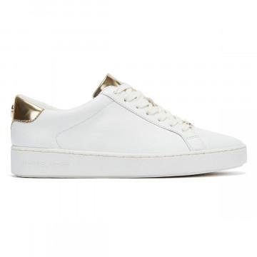 sneakers donna michael kors 43s5irfs2l751 8095