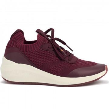 sneakers donna tamaris 1 23758 25549 7602