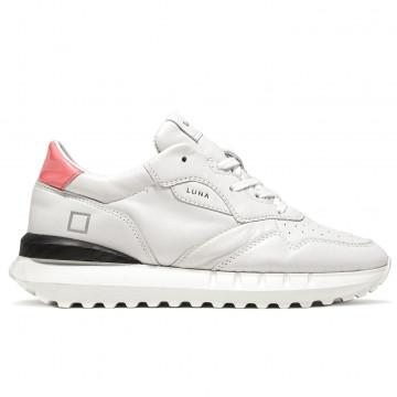 sneakers donna date luna w341 ln cs wp 8454