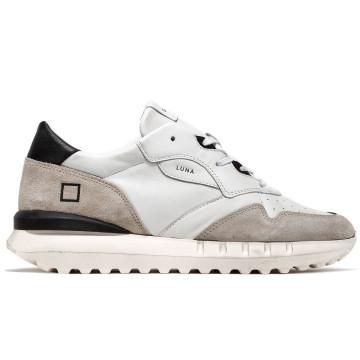 sneakers uomo date luna m341 ln co wn 8455