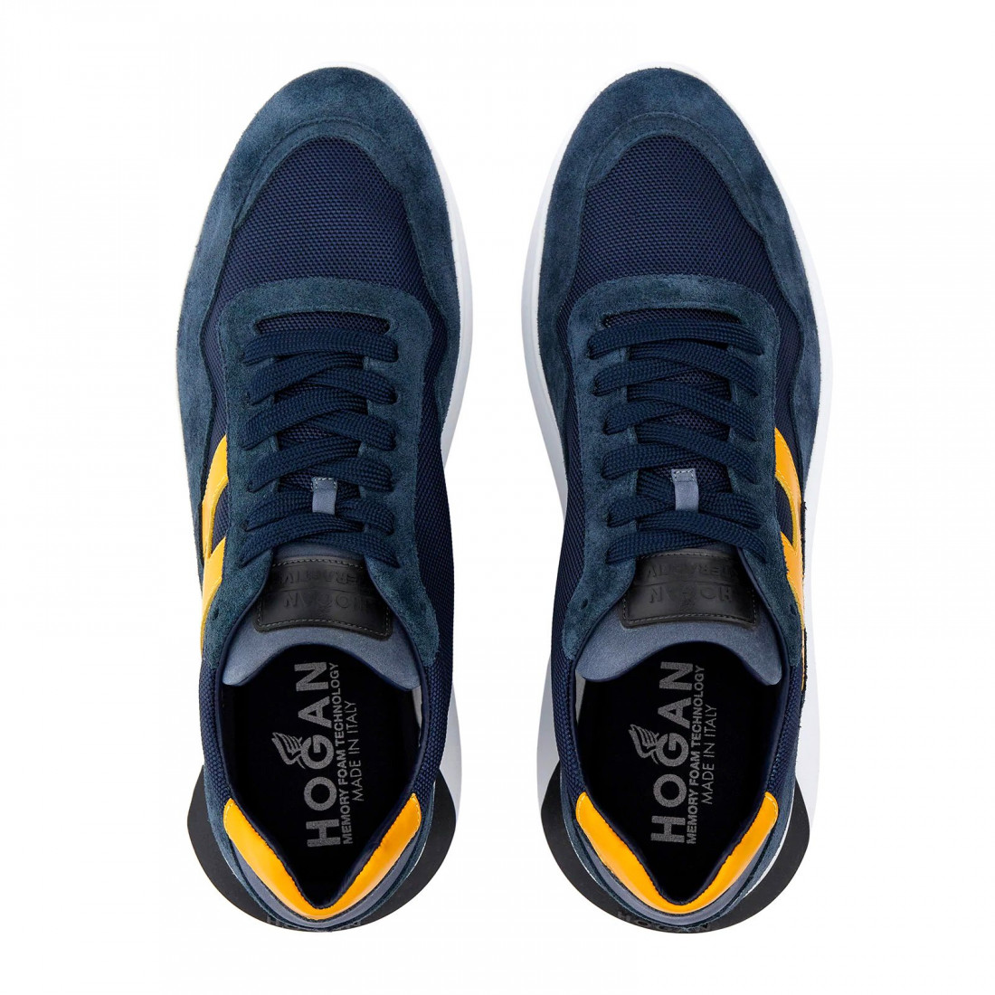 sneakers uomo hogan hxm3710aj18pdk51af 8220