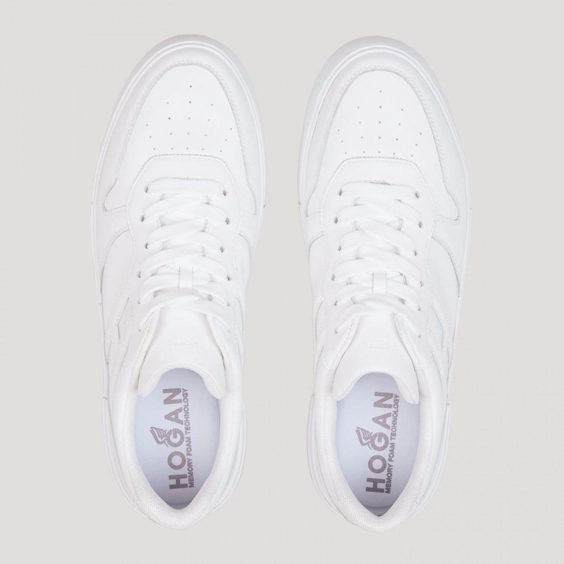 sneakers uomo hogan hxm5260dd20le9b001 8191