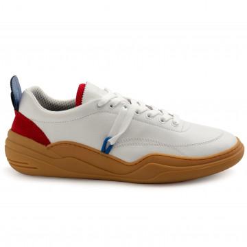 sneakers uomo pantofola doro ssl16mu79rb 8456
