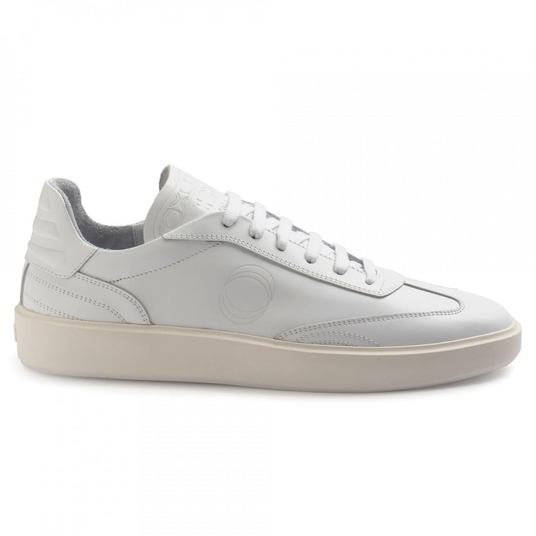 sneakers uomo pantofola doro llg1au02 8428