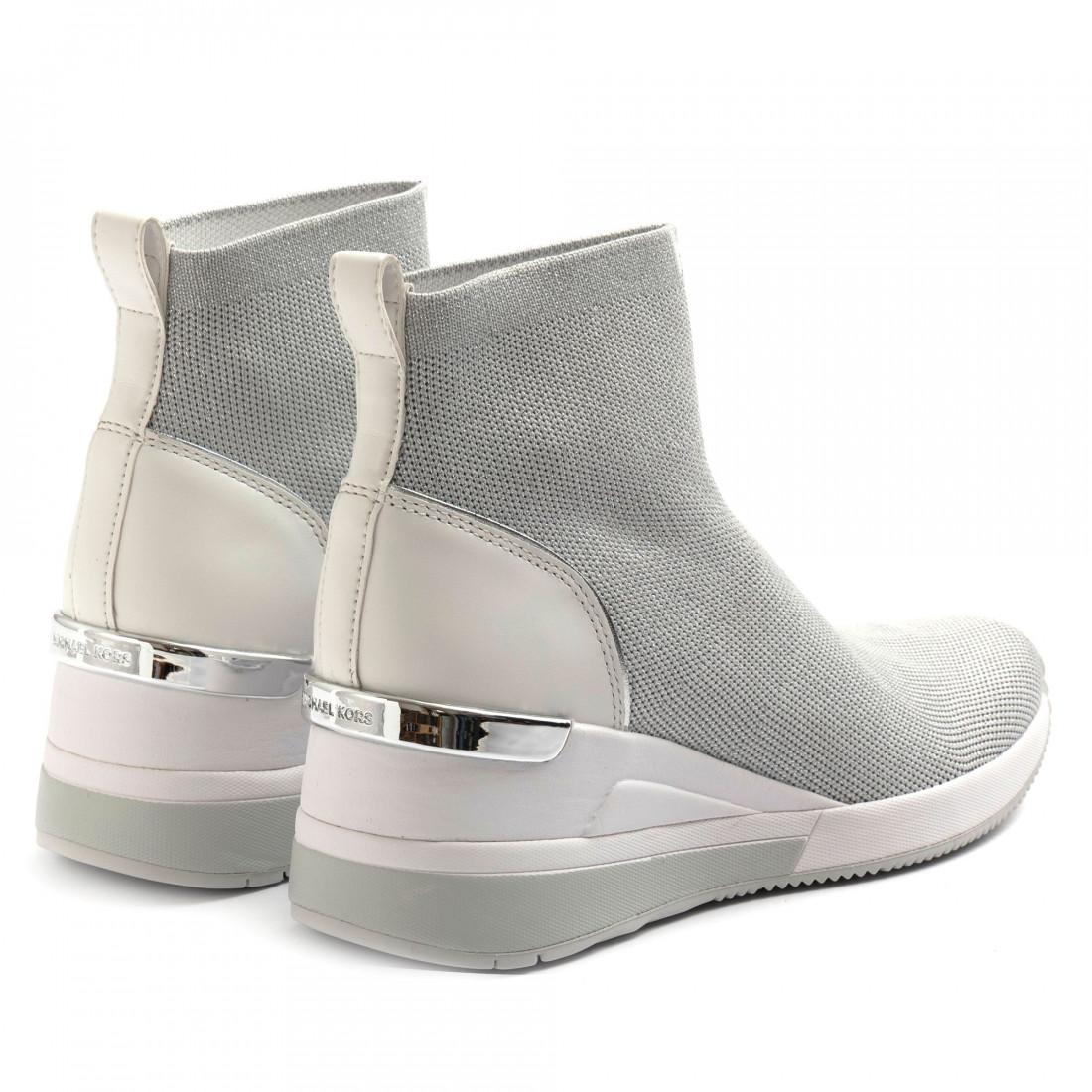 sneakers donna michael kors 43s1skfe1d042 8457