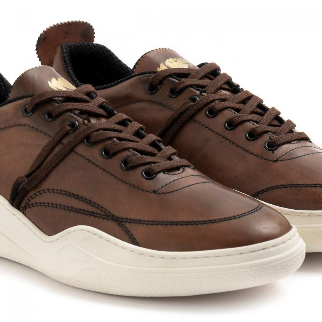 sneakers uomo pantofola doro sss3wu2148 8429