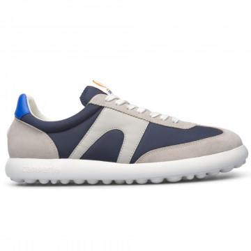 sneakers uomo camper k100545018 8348