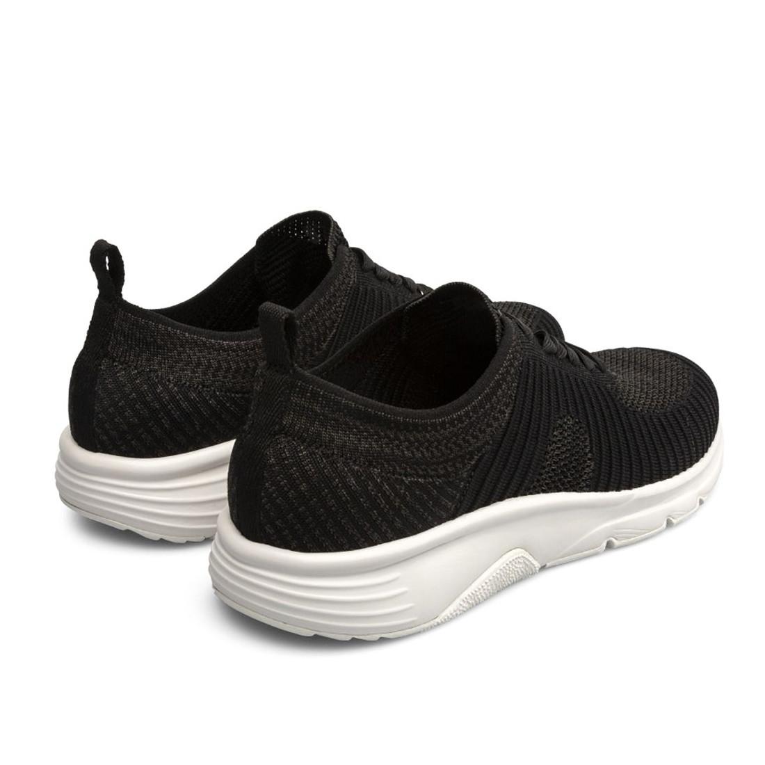 sneakers uomo camper k100288019 8460