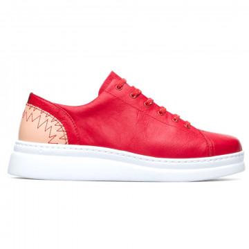 sneakers donna camper k201229002 8465