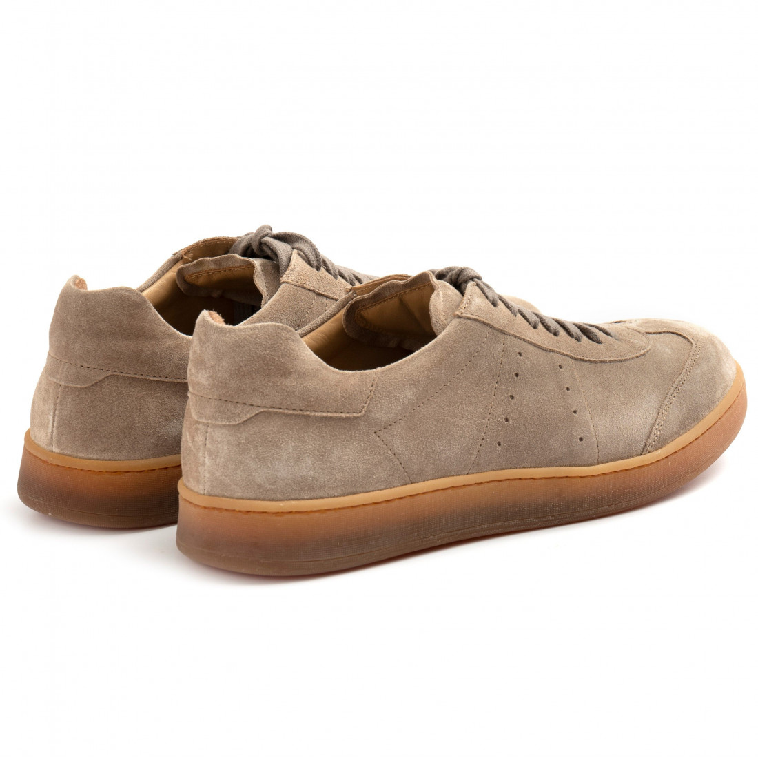 sneakers uomo rossano bisconti 463 02softy antilup 8435