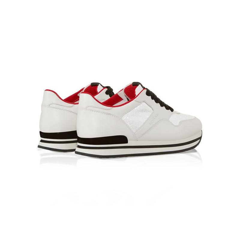sneakers donna hogan club gyw2220v280dpgb001 391