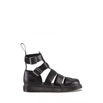 sandals woman drmartens dmsgerbk15696001 shore gerald brando