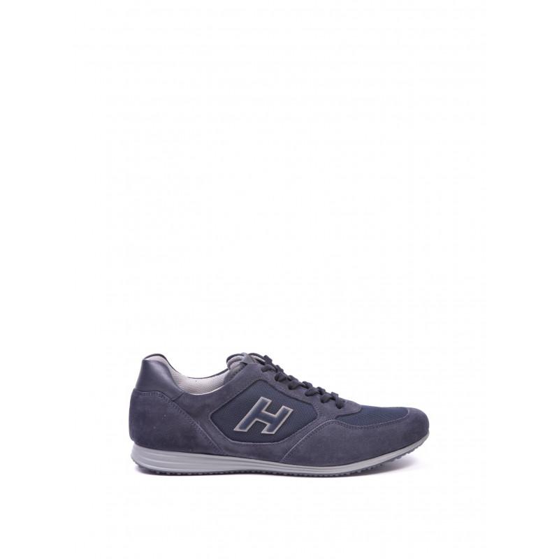 sneakers man hogan hxm2050u6708cw2264