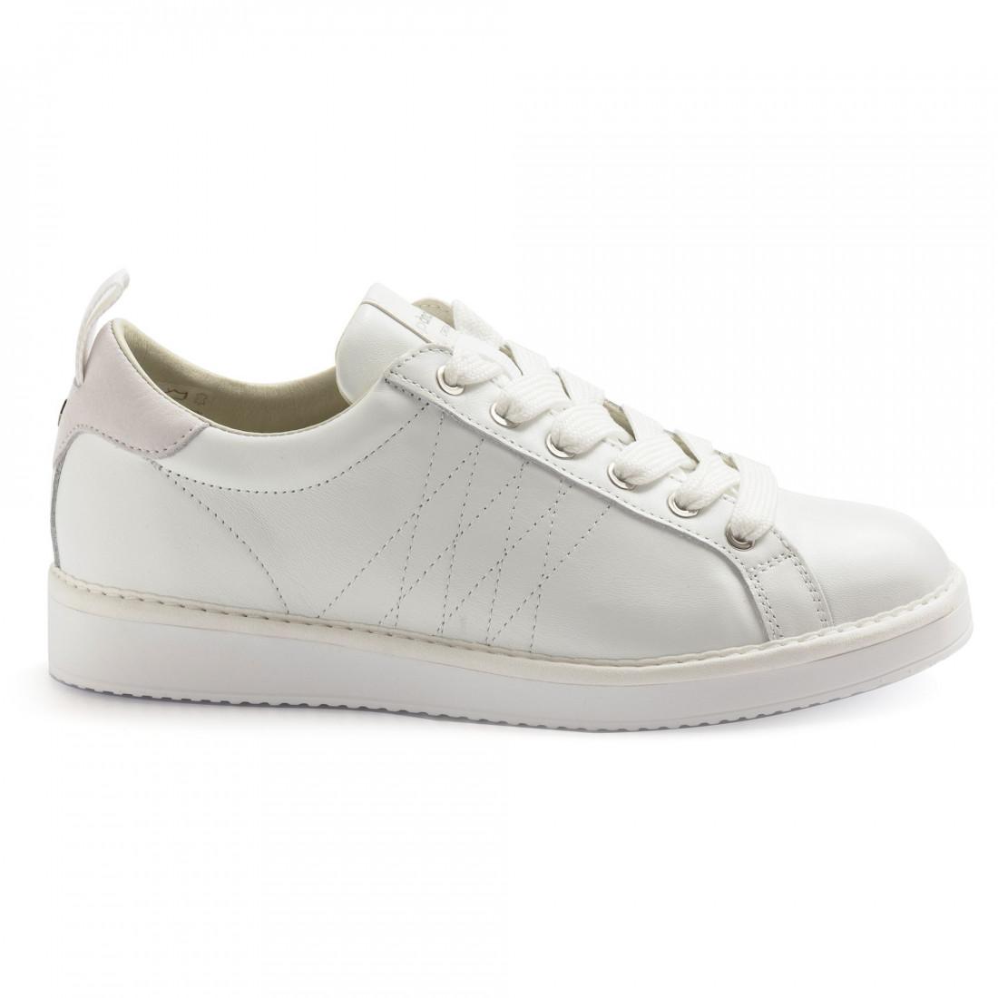 sneakers uomo panchic p01m16001lk1c00005 8501