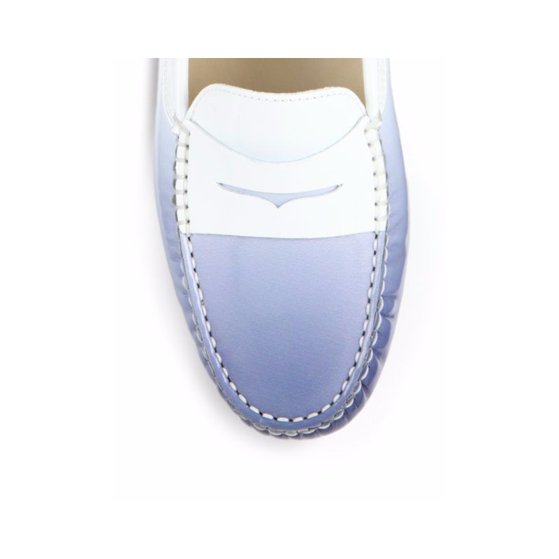 loafers woman tods xxw00g0q090d8hu809