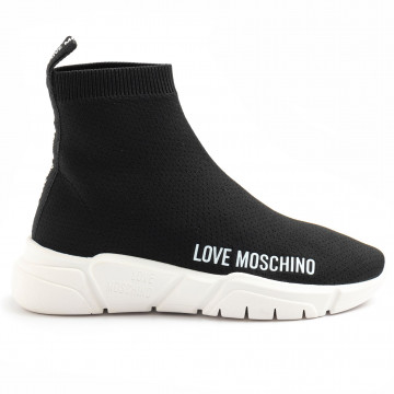 sneakers donna love moschino ja15343g10iz4000 8074