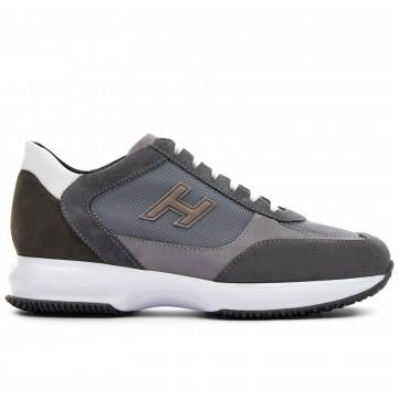 sneakers uomo hogan hxm00n0q101pdu647l 8223