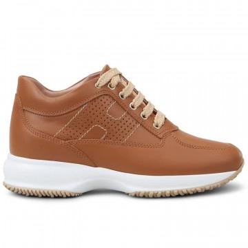 sneakers donna hogan hxw00n00e30d0wg600 6811