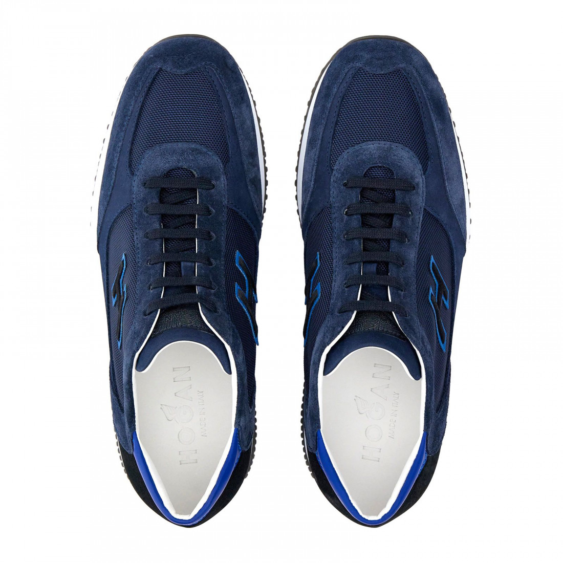 sneakers uomo hogan hxm00n0q101pdu647n 8189