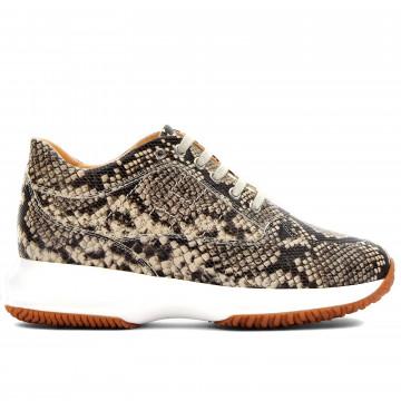 sneakers donna hogan hxw00n00e30thyc005 8215