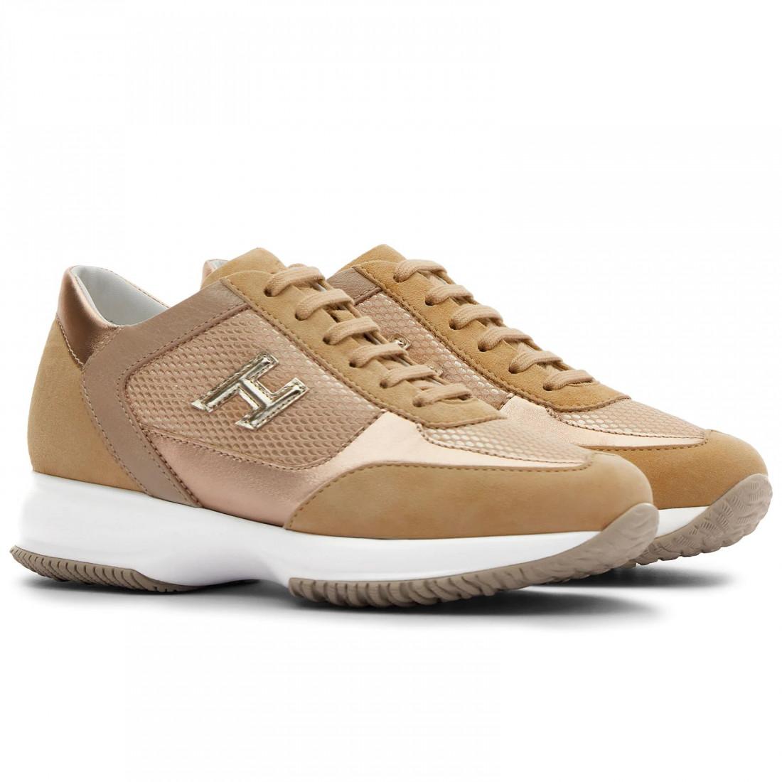 sneakers donna hogan hxw00n0bh50p960rae 8156