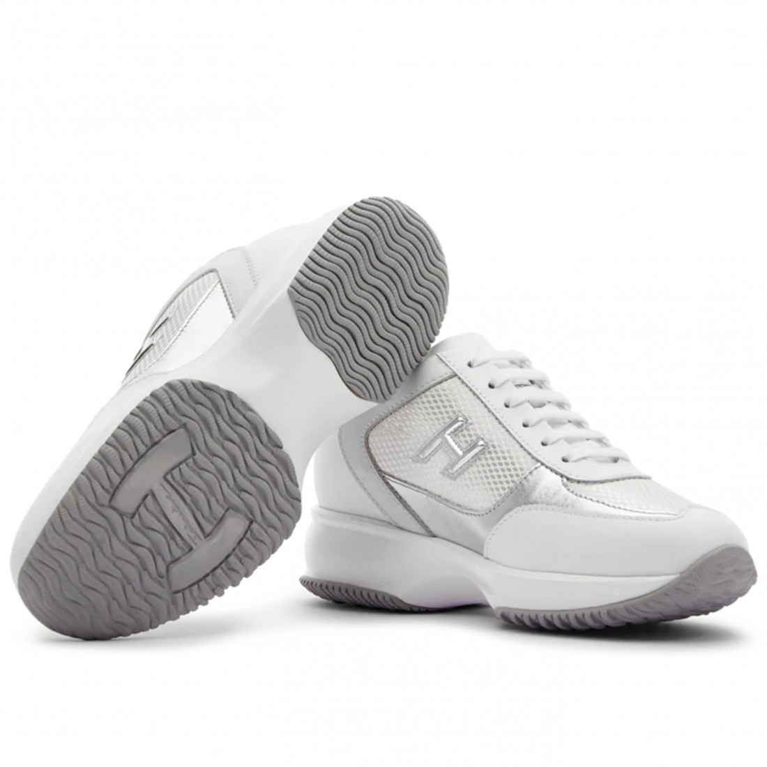sneakers donna hogan hxw00n0bh50p950351 8121