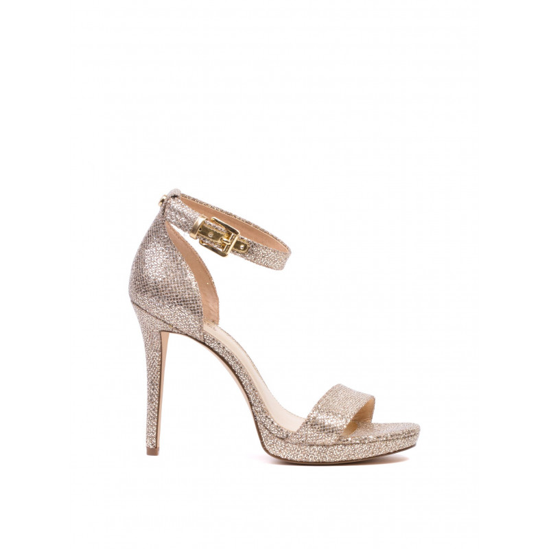 sandals woman michael kors 40r6siha2d063