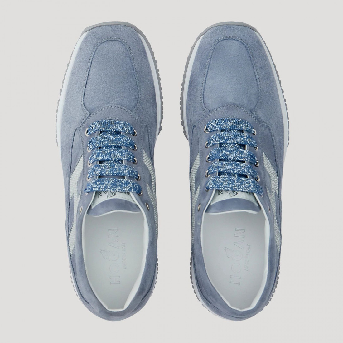 sneakers donna hogan hxw00n0s361p9c0rs1 8120