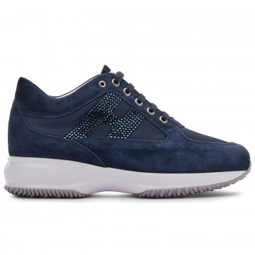 sneakers donna hogan hxw00n02011fi70071 2836