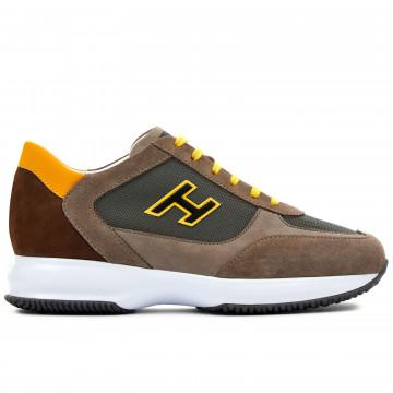 sneakers uomo hogan hxm00n0q101pdu647h 8158