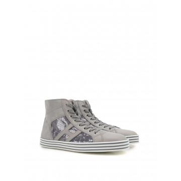 sneakers donna hogan rebel hxw1410p990bxc153h 405