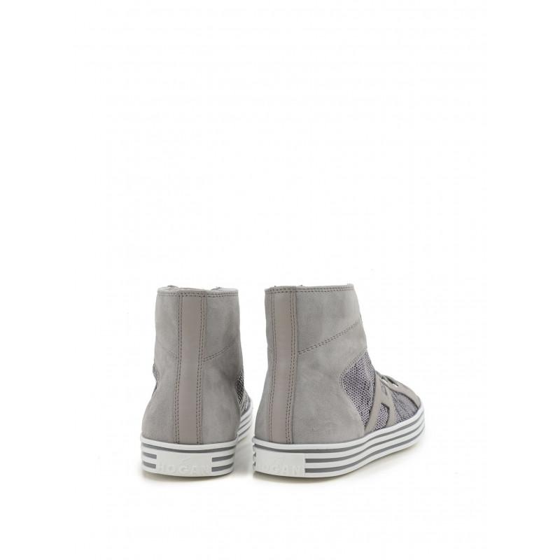 sneakers donna hogan rebel hxw1410p990bxc153h