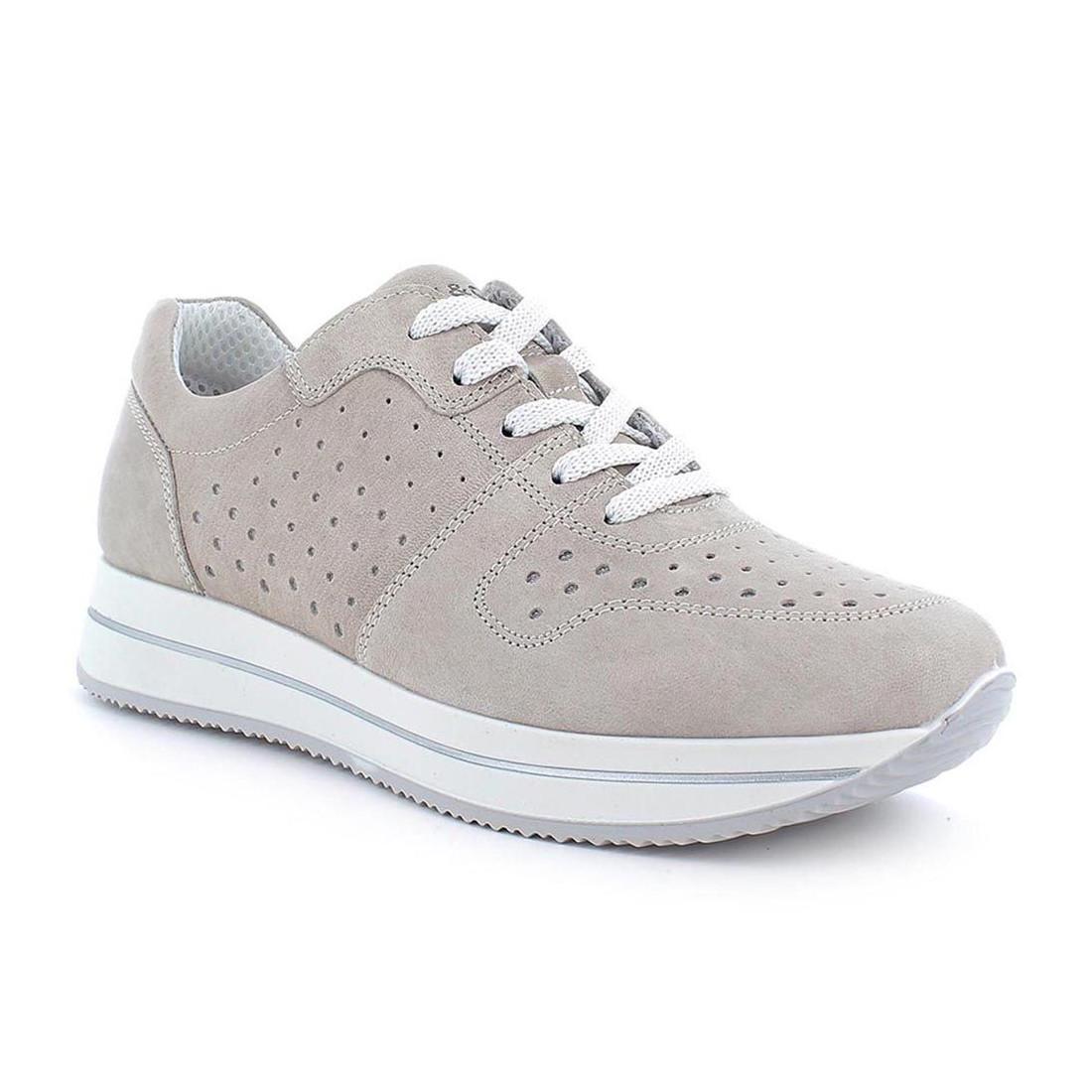 sneakers donna igico kuga7151422 8509