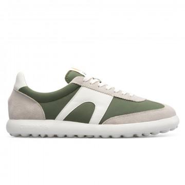 sneakers uomo camper k100545019 8462