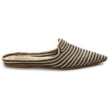 sandali donna patrizia pepe 2v9475 a916f2bv 8549