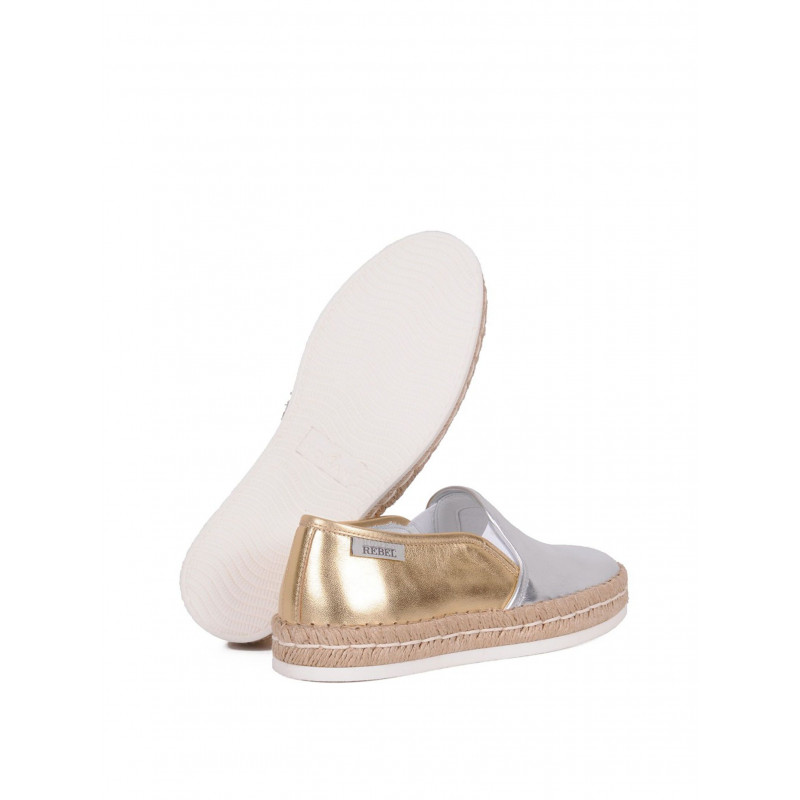 slip on donna hogan rebel hxw3000q560sv04925