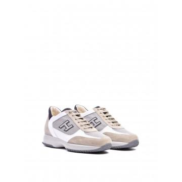 sneakers uomo hogan hxm00n0q1027za52f3 288