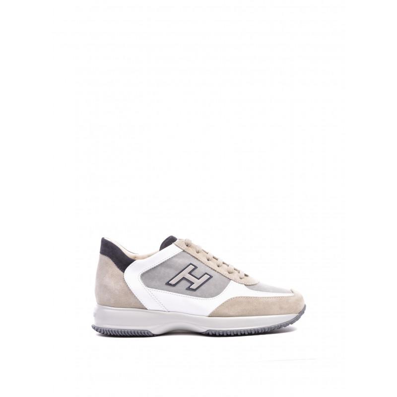 sneakers uomo hogan hxm00n0q1027za52f3