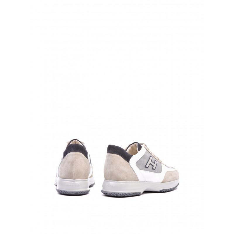 sneakers man hogan hxm00n0q1027za52f3