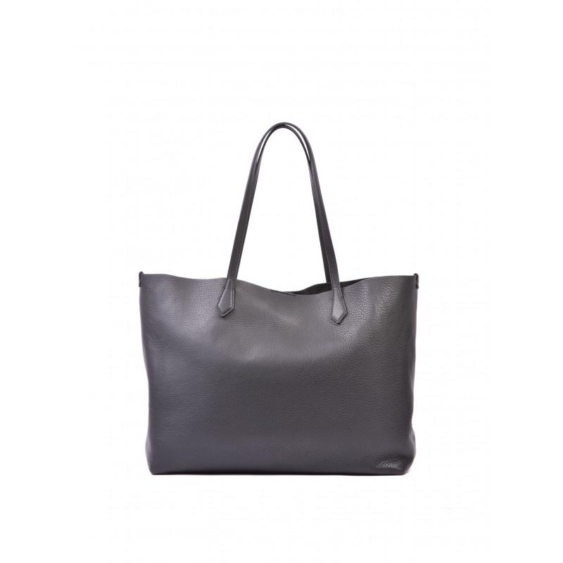 handbags woman hogan kbw00ga1400dkk0b0d