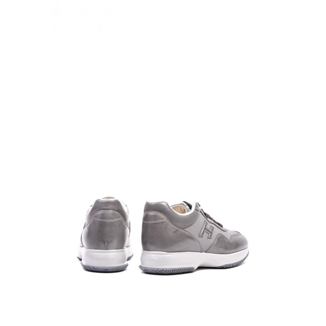 sneakers uomo hogan hxm00n0u0405zf4633