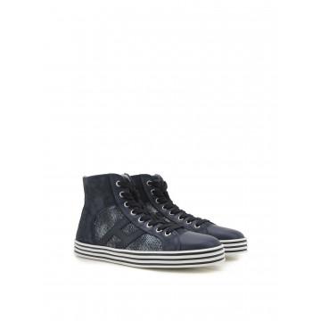 sneakers donna hogan rebel hxw1410p990bxbu810