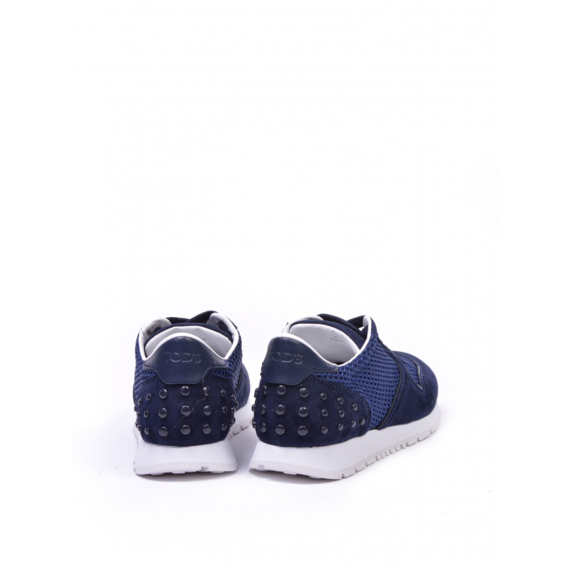 sneakers donna tods xxw0yo0p260cnk0w49