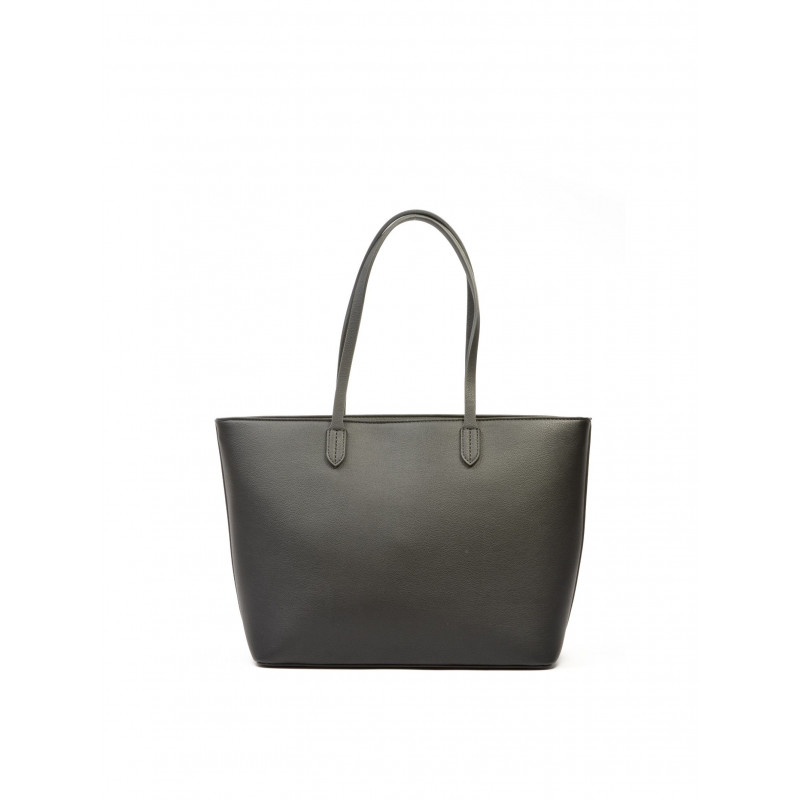 handbags woman love moschino jc 4257 nero
