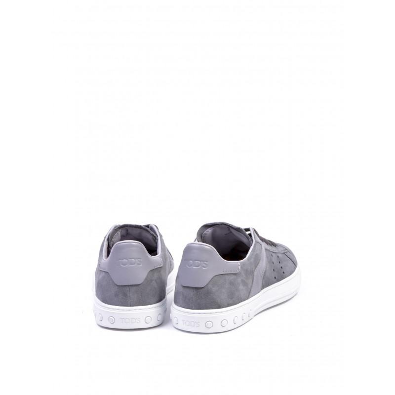 sneakers uomo tods xxm0xy0o670cju333o