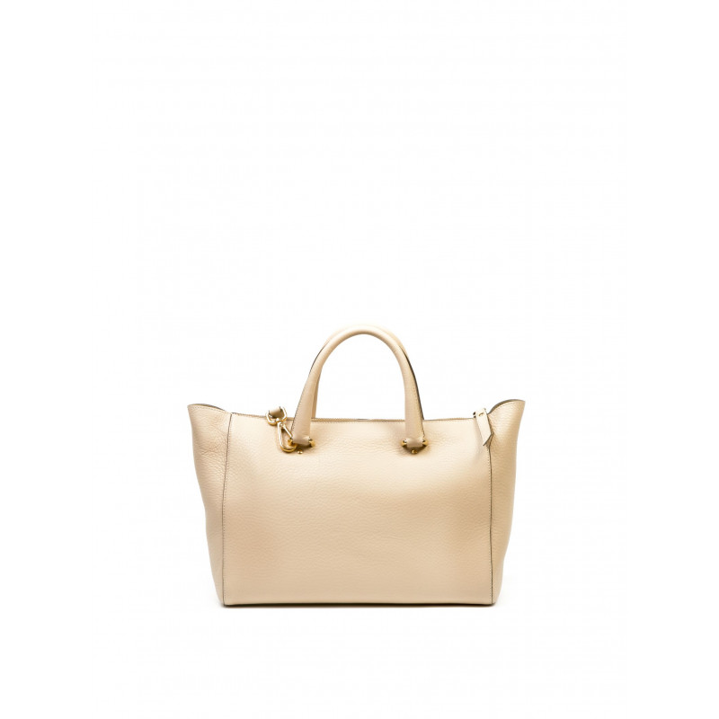 handbags woman hogan kbw00hf03007yim024