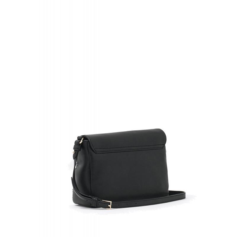 handbags woman patrizia pepe 2v6829 a2nei2h2
