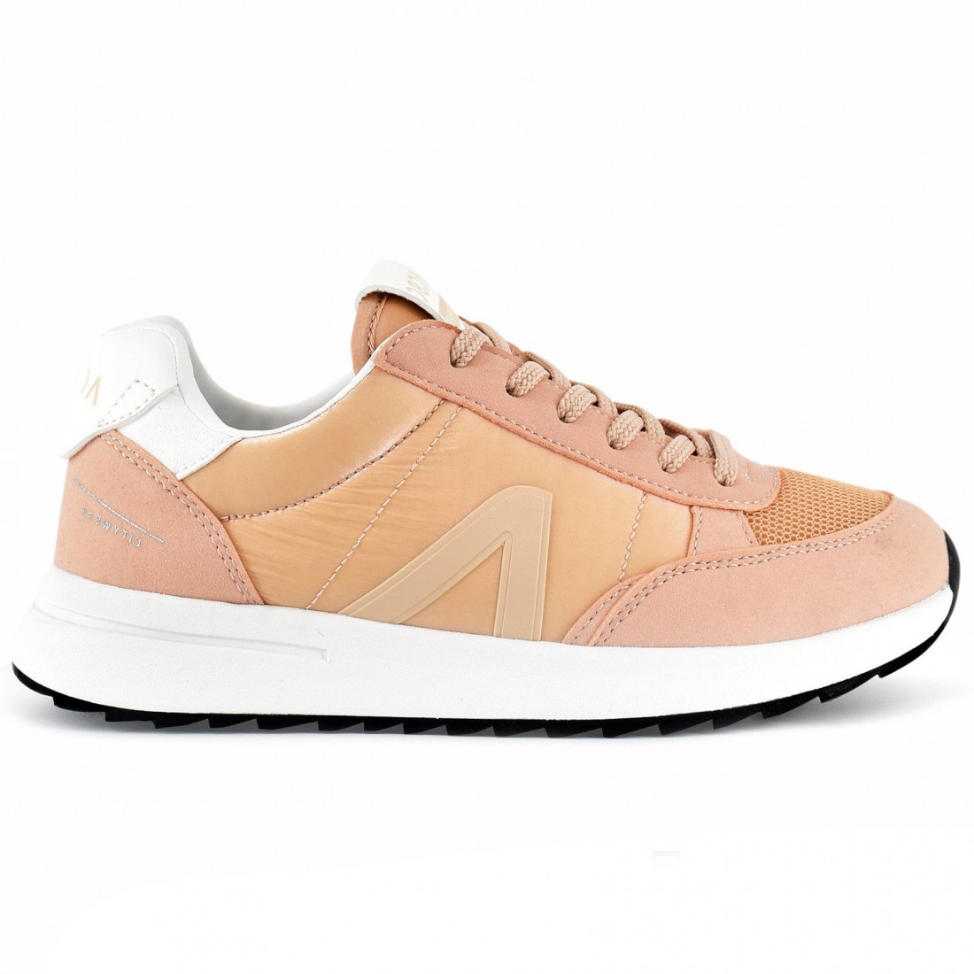 sneakers donna acbc shcw t605 8658