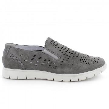 sneakers uomo igico saxon7118444 8506